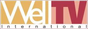 welltvi-logo